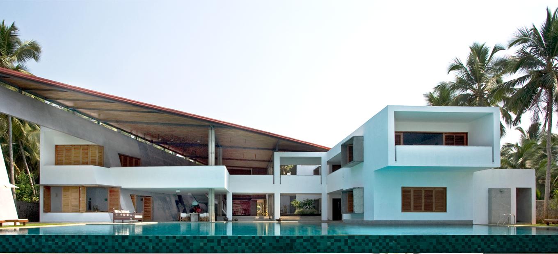 Nirvaana Best Boutique Villa Resort In Kovalam Kerala Top - Top 10 destinations around the world for homestays